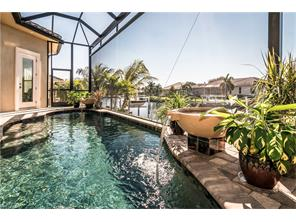 Naples Real Estate - MLS#217004132 Photo 8