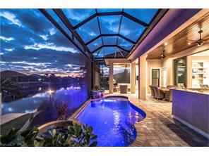 Naples Real Estate - MLS#217004132 Photo 26