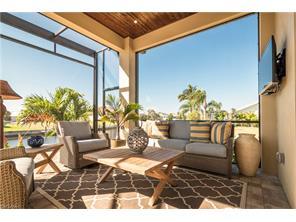 Naples Real Estate - MLS#217004132 Photo 29
