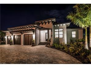 Naples Real Estate - MLS#217004132 Photo 3