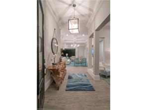 Naples Real Estate - MLS#217004132 Photo 10