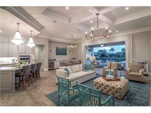 Naples Real Estate - MLS#217004132 Photo 37