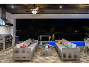 Naples Real Estate - MLS#217004132 Photo 38