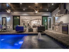Naples Real Estate - MLS#217004132 Photo 40
