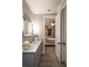Naples Real Estate - MLS#217004132 Photo 44