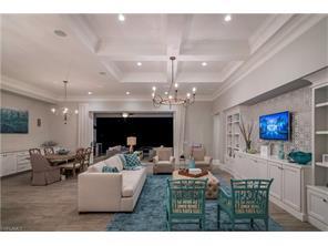 Naples Real Estate - MLS#217004132 Photo 47