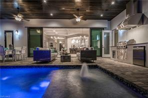 Naples Real Estate - MLS#217004132 Photo 17