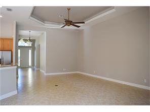 Naples Real Estate - MLS#217004832 Photo 5