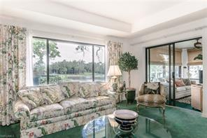 Naples Real Estate - MLS#217025132 Primary Photo