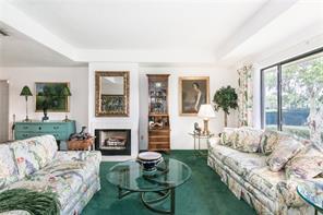 Naples Real Estate - MLS#217025132 Photo 1