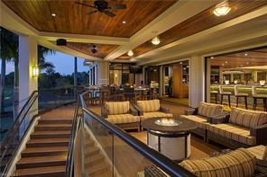 Naples Real Estate - MLS#217025132 Photo 18