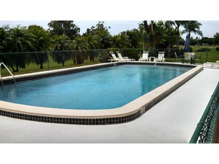 Naples Real Estate - MLS#213022933 Photo 3
