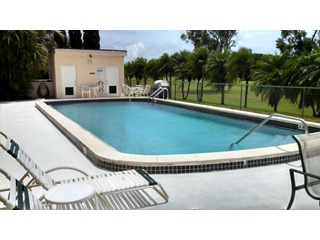 Naples Real Estate - MLS#213022933 Photo 9