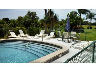 Naples Real Estate - MLS#213022933 Photo 13