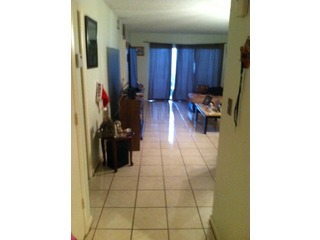 Naples Real Estate - MLS#213022933 Photo 17