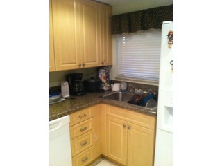 Naples Real Estate - MLS#213022933 Photo 24