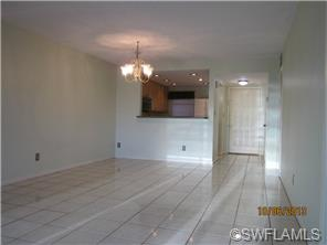 Naples Real Estate - MLS#213022933 Photo 5
