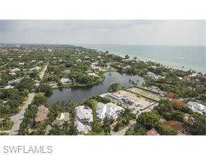 Naples Real Estate - MLS#215029433 Primary Photo