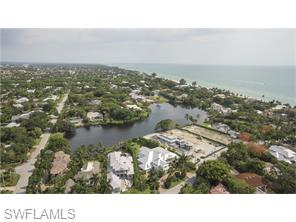Naples Real Estate - MLS#215029433 Photo 4