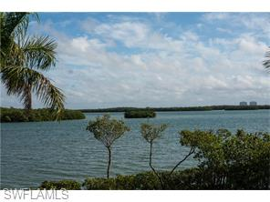 Naples Real Estate - MLS#216012333 Photo 0