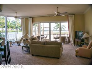 Naples Real Estate - MLS#216012333 Photo 1