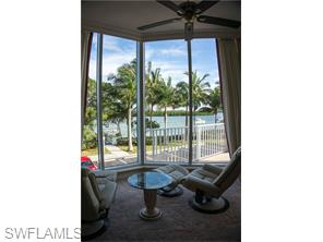 Naples Real Estate - MLS#216012333 Photo 3