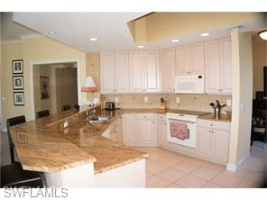 Naples Real Estate - MLS#216012333 Photo 4