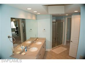 Naples Real Estate - MLS#216012333 Photo 8