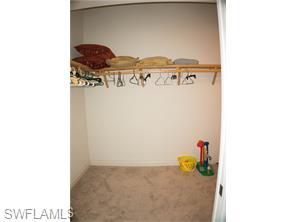 Naples Real Estate - MLS#216012333 Photo 9
