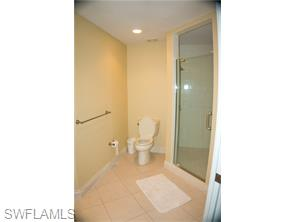 Naples Real Estate - MLS#216012333 Photo 11