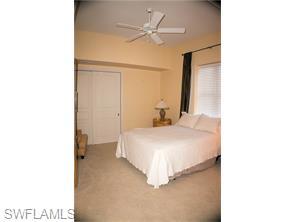 Naples Real Estate - MLS#216012333 Photo 12