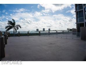 Naples Real Estate - MLS#216012333 Photo 14