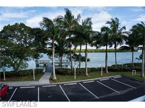 Naples Real Estate - MLS#216012333 Photo 15