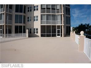 Naples Real Estate - MLS#216012333 Photo 17