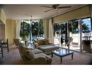 Naples Real Estate - MLS#216012333 Photo 2