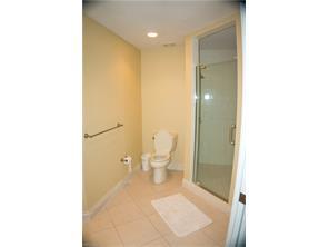 Naples Real Estate - MLS#216012333 Photo 11