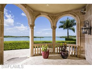 Naples Real Estate - MLS#216016633 Photo 11