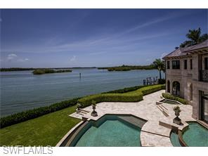 Naples Real Estate - MLS#216016633 Photo 13