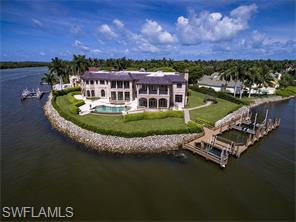 Naples Real Estate - MLS#216016633 Photo 15
