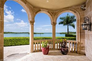 Naples Real Estate - MLS#216016633 Photo 10