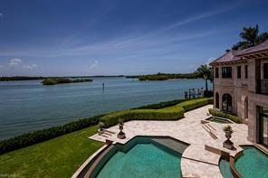 Naples Real Estate - MLS#216016633 Photo 12