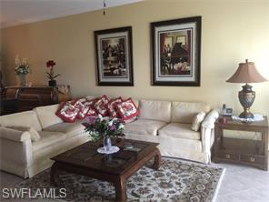 Naples Real Estate - MLS#216041233 Photo 3