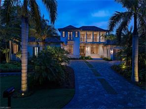 Naples Real Estate - MLS#216053733 Photo 1