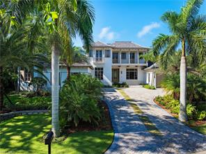 Naples Real Estate - MLS#216053733 Photo 2