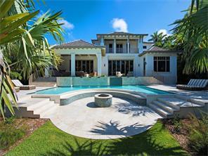 Naples Real Estate - MLS#216053733 Photo 6