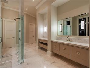Naples Real Estate - MLS#216053733 Photo 20