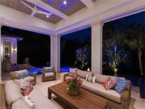 Naples Real Estate - MLS#216053733 Photo 19