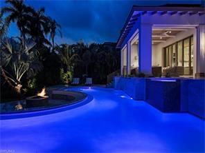 Naples Real Estate - MLS#216053733 Photo 24