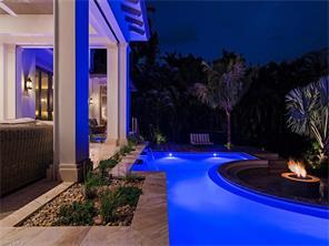 Naples Real Estate - MLS#216053733 Photo 25