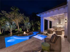 Naples Real Estate - MLS#216053733 Photo 26